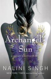 Archangel\'s Sun