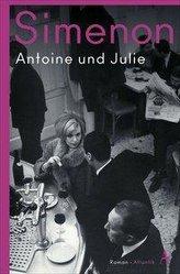 Antoine und Julie