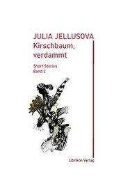 Kirschbaum, verdammt