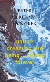 nature    dreaming and being .... nhling forever
