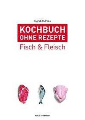 Kochbuch ohne Rezepte. Bd.4