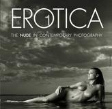Erotica. Vol.1