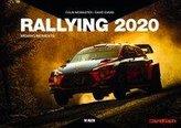 Rallying 2020