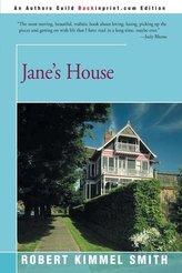 Jane\'s House