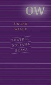 Portrét Doriana Graya, 3. vydanie
