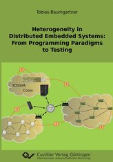 Heterogeneity in Distributed Embedded Systems