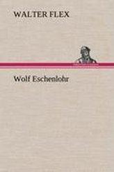 Wolf Eschenlohr