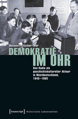 Demokratie im Ohr