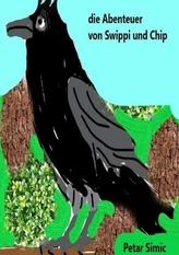 Die Abenteuer von Swippi und Chip