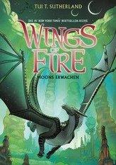 Wings of Fire 6
