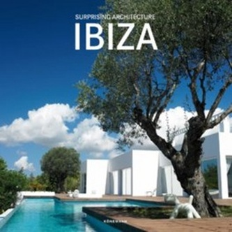 Surprizing Ibiza