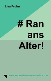 # Ran-ans-Alter!