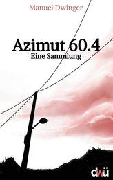 Azimut 60.4