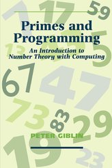 Primes and Programming