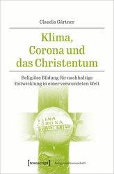 Klima, Corona und das Christentum