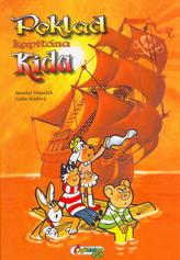 Poklad kapitána Kida