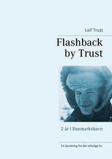 Flashback by Trust