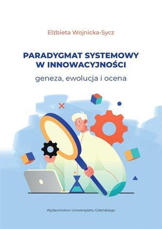 Paradygmat systemowy w innowacyjności