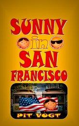 Sunny in San Francisco