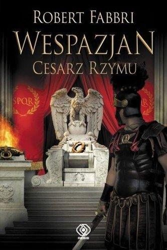 Wespazjan T.9 Cesarz Rzymu