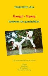 Hangul - Hyong