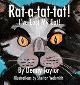 Rat-a-tat-tat! I\'ve Lost My Cat!