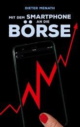 Mit dem Smartphone an die Börse