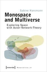 Monospace and Multiverse