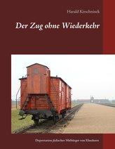 Der Zug ohne Wiederkehr