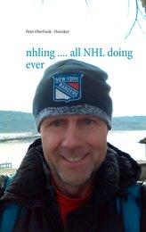 nhling .... all NHL doing ever
