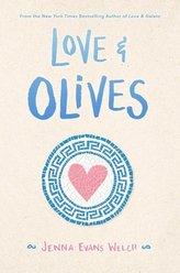 Love & Myth