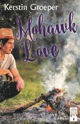 Mohawk Love