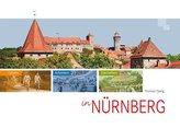 Leben, Arbeiten, Genießen in Nürnberg