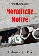 Moralische Motive