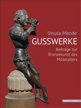 Ursula MendeGusswerke