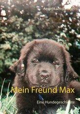 Mein Freund Max