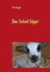 Das Schaf Jüppi