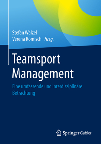 Teamsport Management