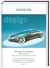 Design im Dialog