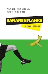 Bananenflanke