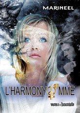 L\'Harmonyomme