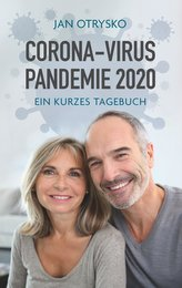 Corona-Virus Pandemie 2020