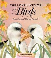 Love Lives of Birds