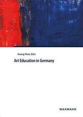 Art Education in Germany