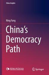 China\'s Democracy Path
