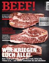 BEEF! Nr. 59 (5/2020)