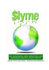 $Lyme