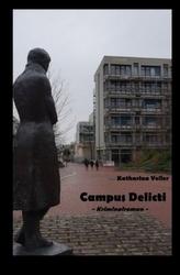 Campus Delicti