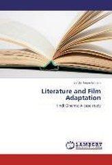 Literature and Film Adaptation