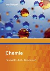 Chemie für das Berufliche Gymnasium. Schülerband